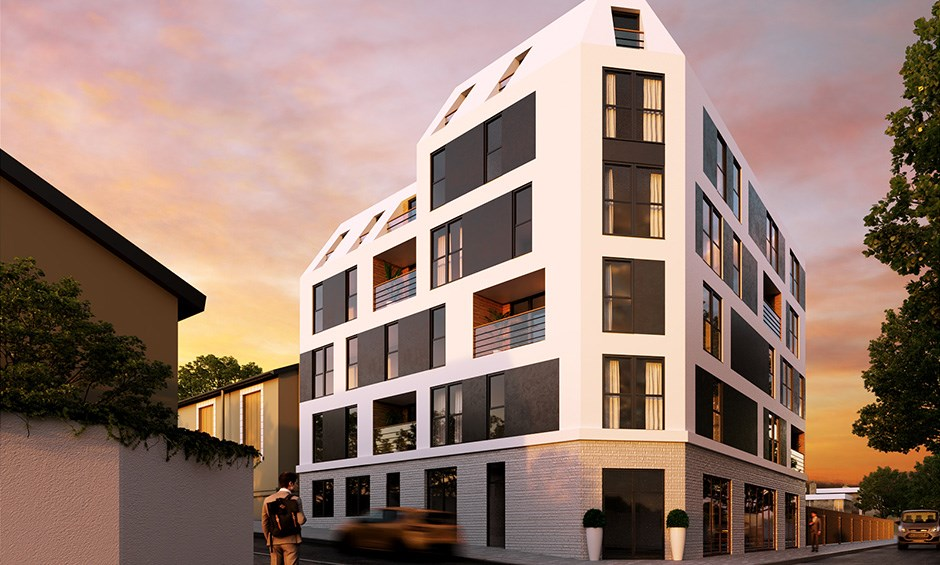 programme-immobilier-neuf-pantin-93500-villa-diderot-114-rue-diderot-villa-diderot-1