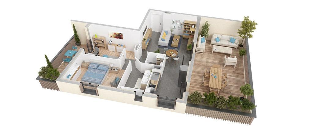 programme-immobilier-neuf-persan-95340-18-rue-du-docteur-jacque-touati-5