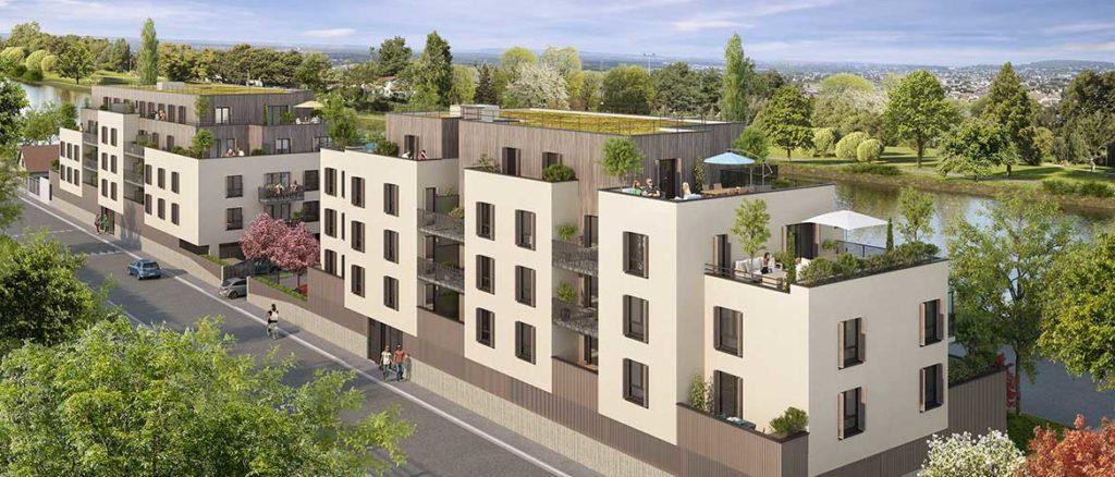 programme-immobilier-neuf-persan-95340-18-rue-du-docteur-jacque-touati-6
