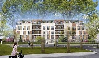 programme-immobilier-neuf-plaisir-78370-rue-de-la-gare-les-clairières-1