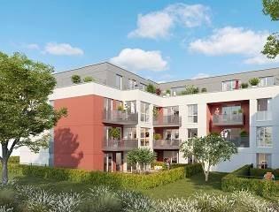 programme-immobilier-neuf-pontault-combault-77340-11-rue-jean-moulin-coeur-rubis-1