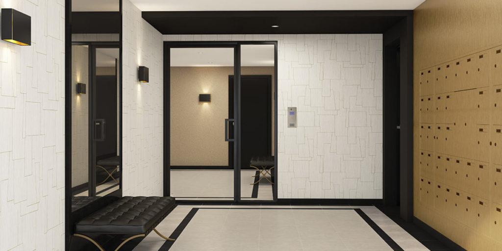 programme-immobilier-neuf-rosny-sous-bois-93110-164-boulevard-gabriel-péri-164-gabriel-péri-2