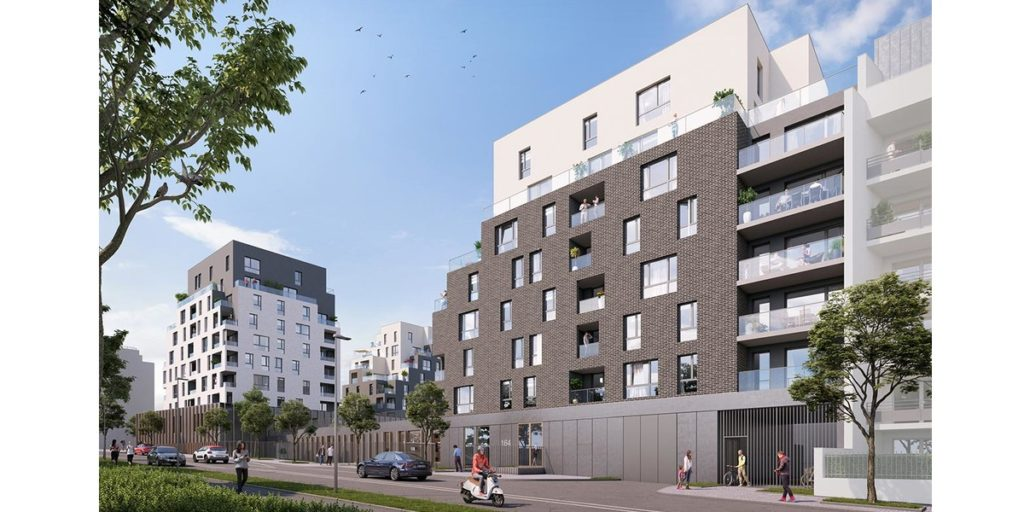 programme-immobilier-neuf-rosny-sous-bois-93110-164-boulevard-gabriel-péri-164-gabriel-péri-5