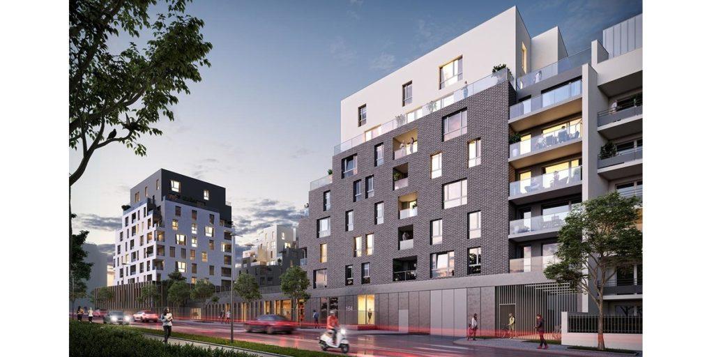 programme-immobilier-neuf-rosny-sous-bois-93110-164-boulevard-gabriel-péri-164-gabriel-péri-6