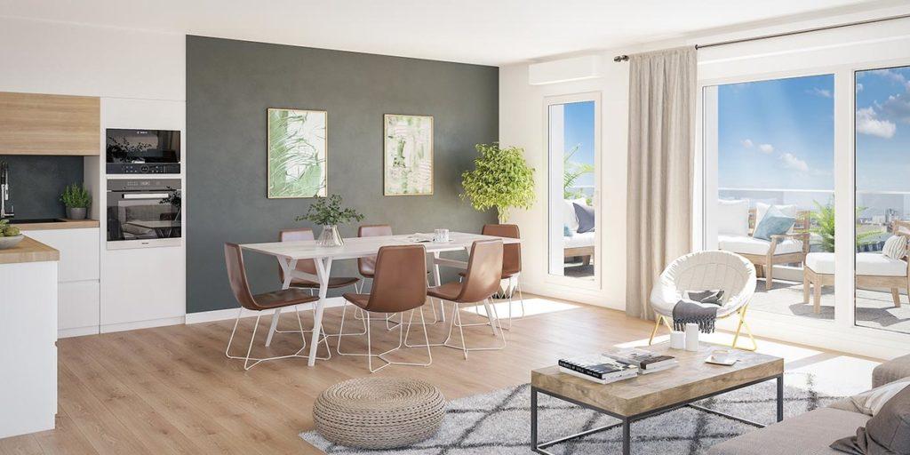 programme-immobilier-neuf-rosny-sous-bois-93110-164-boulevard-gabriel-péri-164-gabriel-péri-7