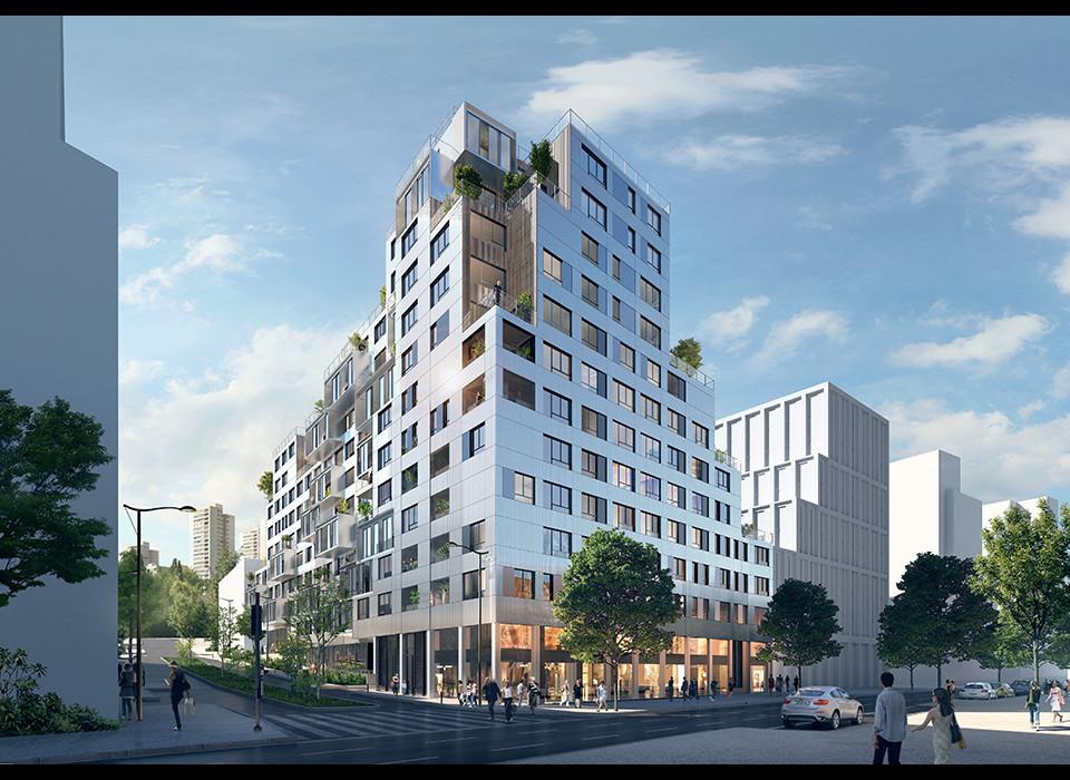 programme-immobilier-neuf-rosny-sous-bois-93110-rue de-lisbonne-reflecto-1