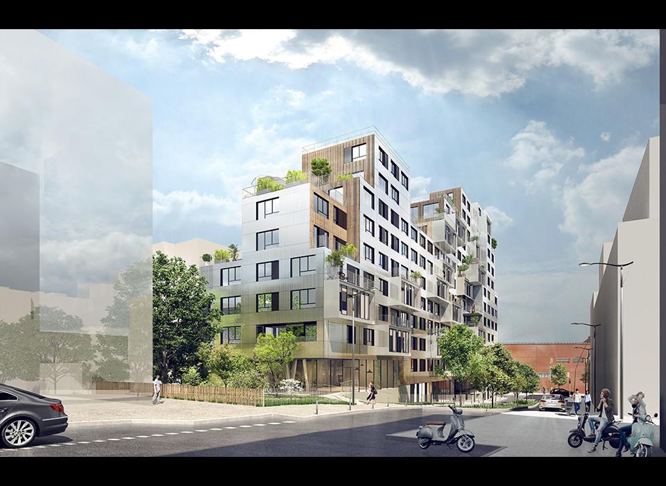 programme-immobilier-neuf-rosny-sous-bois-93110-rue de-lisbonne-reflecto-2