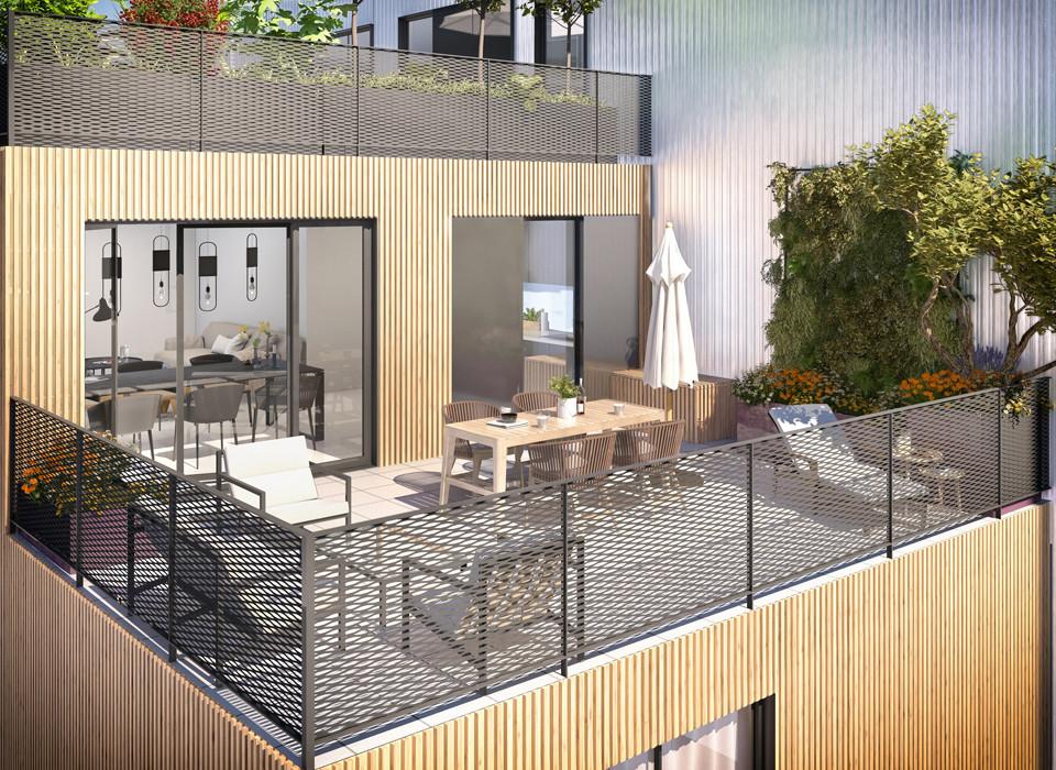 programme-immobilier-neuf-rosny-sous-bois-93110-rue de-lisbonne-reflecto-3