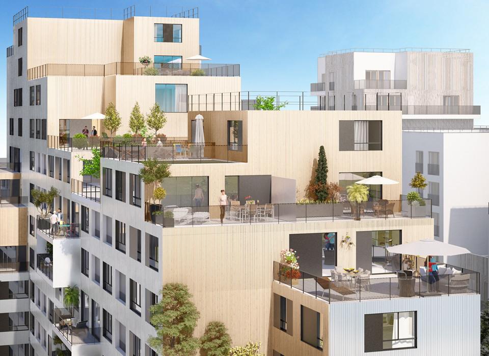 programme-immobilier-neuf-rosny-sous-bois-93110-rue de-lisbonne-reflecto-4