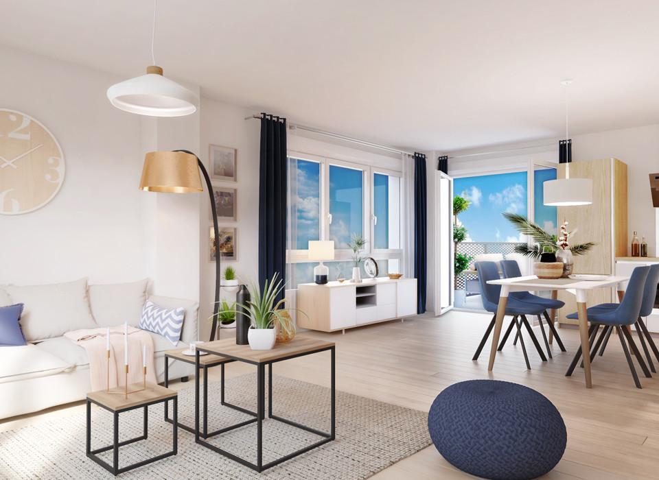 programme-immobilier-neuf-rosny-sous-bois-93110-rue de-lisbonne-reflecto-5