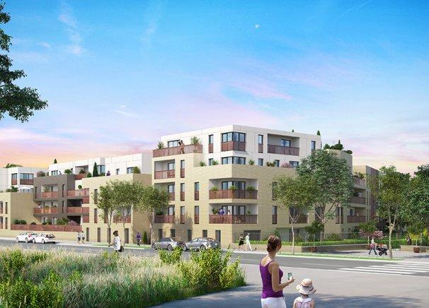 programme-immobilier-neuf-saint-cyr-l'école-77210-avenue-du-général-de-gaulle-la-croisée-des-lys-1