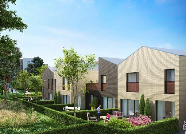 programme-immobilier-neuf-saint-cyr-l'école-77210-avenue-du-général-de-gaulle-la-croisée-des-lys-2