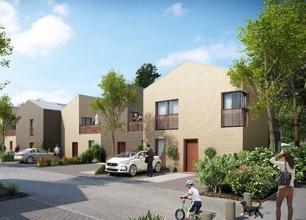 programme-immobilier-neuf-saint-cyr-l'école-77210-avenue-du-général-de-gaulle-la-croisée-des-lys-3