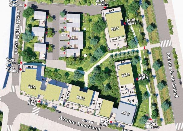programme-immobilier-neuf-saint-cyr-l'école-77210-avenue-du-général-de-gaulle-la-croisée-des-lys-4