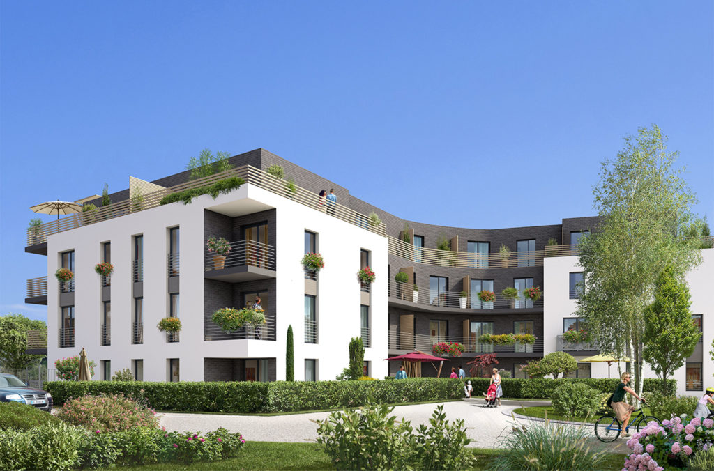 programme-immobilier-neuf-saint-gratien-95210-107-rue-d'ermont-allée-des-bouleaux-villa-des-bouleaux-1