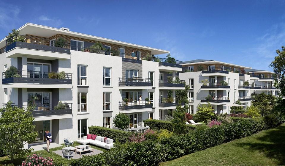 programme-immobilier-neuf-saint-leu-la-forêt95320-boulevard-andré-brémont-arboreal-1