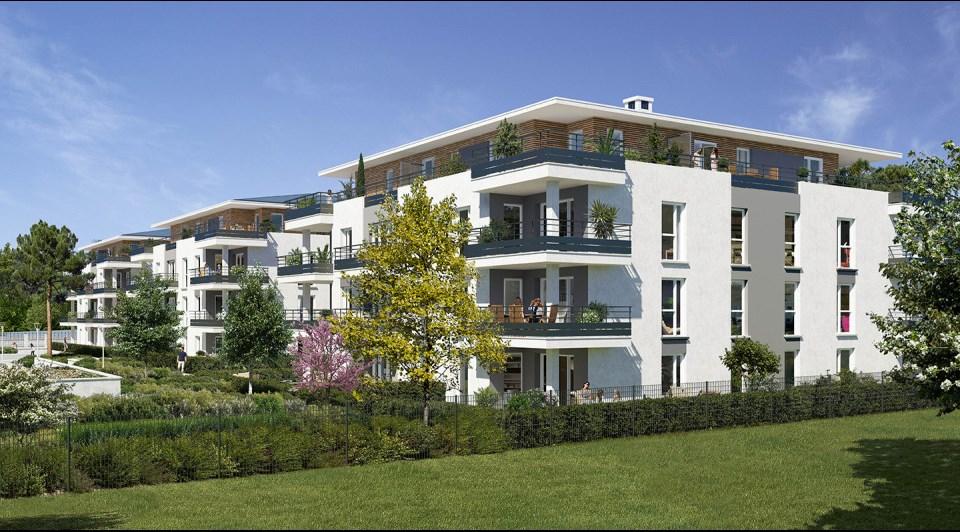 programme-immobilier-neuf-saint-leu-la-forêt95320-boulevard-andré-brémont-arboreal-3