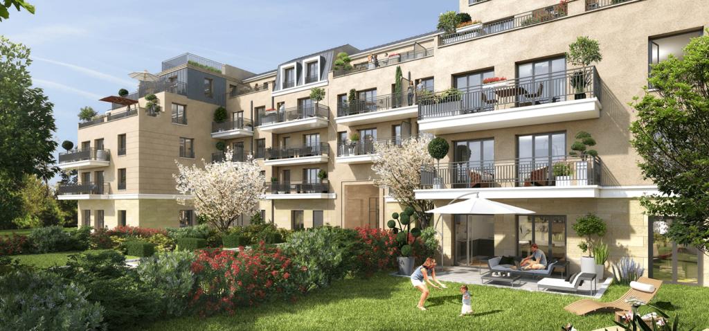 programme-immobilier-neuf-saint-maur-des-faussés-94100-42-50-avenue-de-condé-via-condé-1