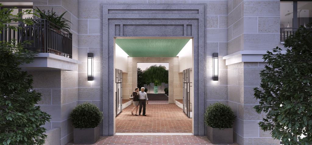 programme-immobilier-neuf-saint-maur-des-faussés-94100-42-50-avenue-de-condé-via-condé-2