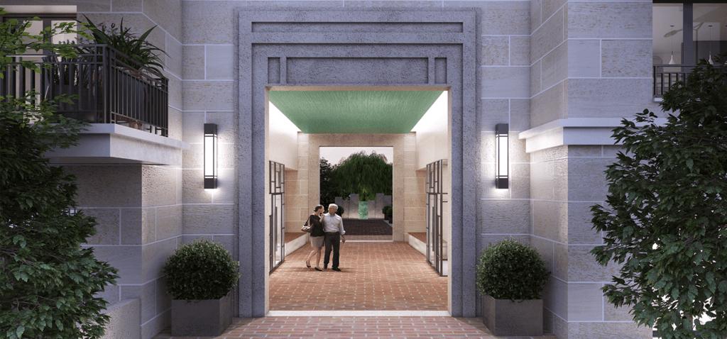 programme-immobilier-neuf-saint-maur-des-faussés-94100-42-50-avenue-de-condé-via-condé-3
