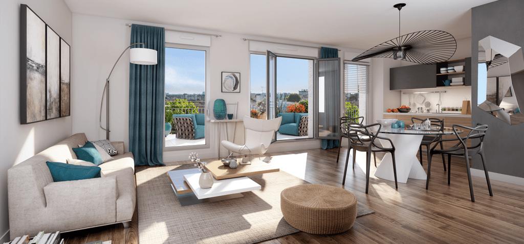 programme-immobilier-neuf-saint-maur-des-faussés-94100-42-50-avenue-de-condé-via-condé-4