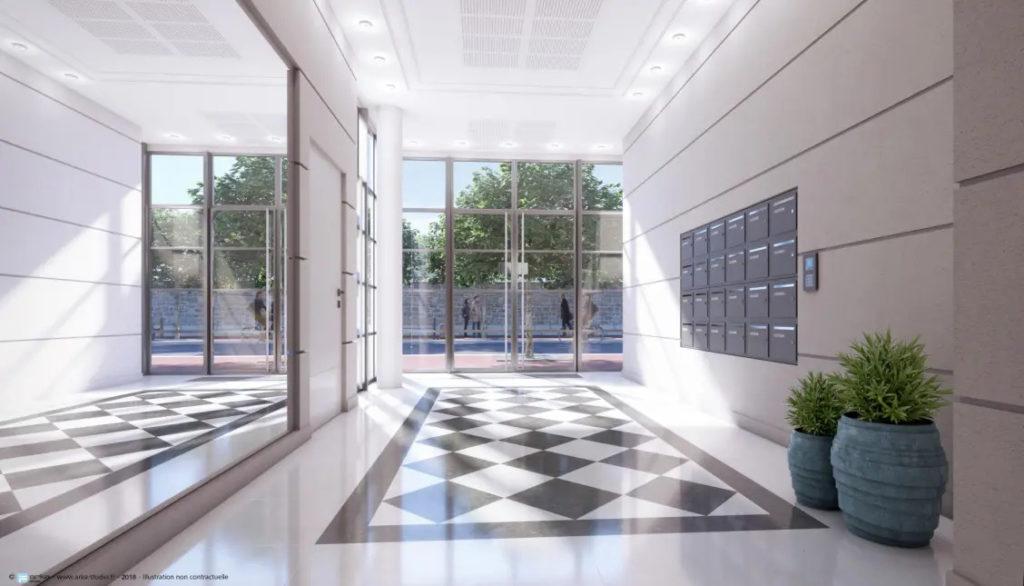programme-immobilier-neuf-saint-maur-des-fossés-94100-2-6-avenue-grade-villa-zoé-2