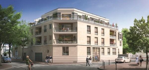 programme-immobilier-neuf-saint-maur-des-fossés-94100-26-avenue-saint-louis-le-26-saint-louis-1