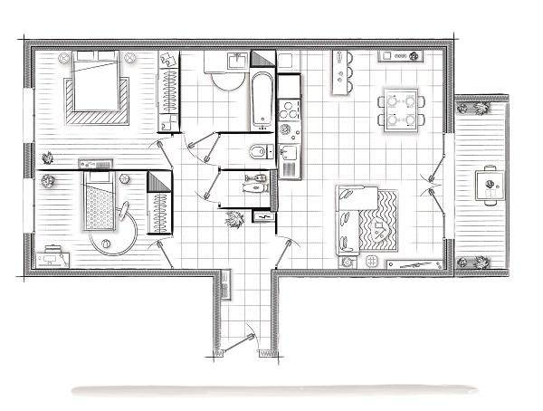 programme-immobilier-neuf-saint-maur-des-fossés-94100-26-avenue-saint-louis-le-26-saint-louis-4