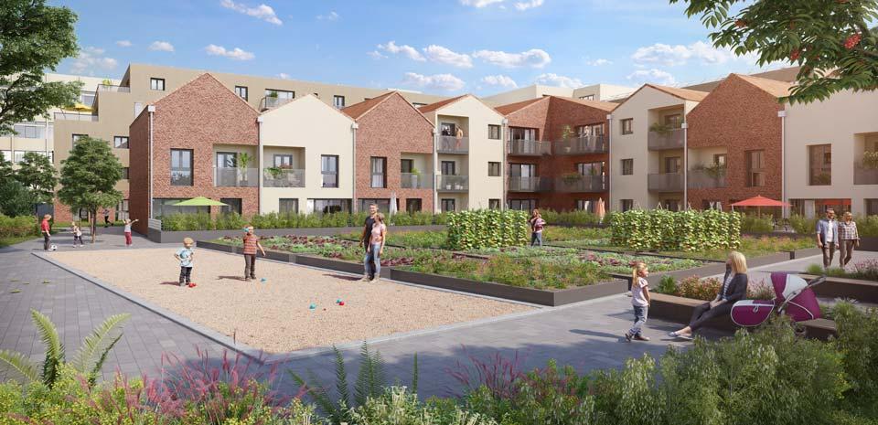 programme-immobilier-neuf-sarcelles-95200-26-32-rue-montfleury-les-jardins-montfleury-1
