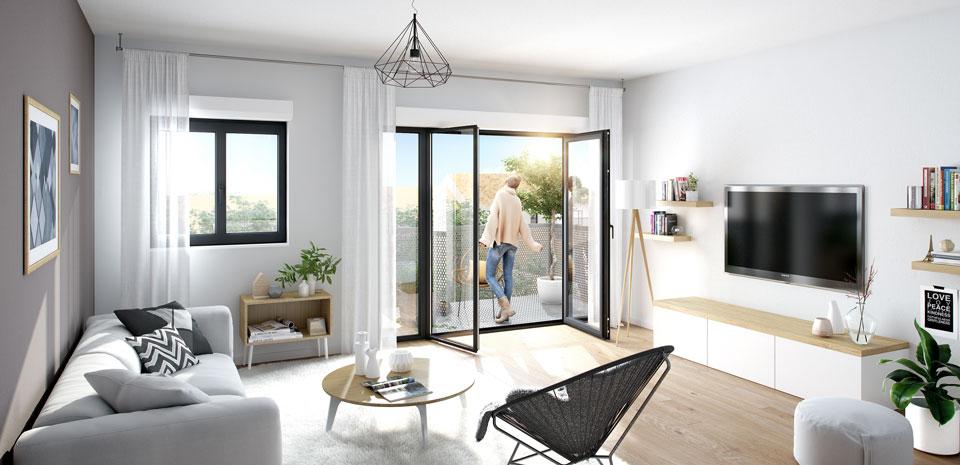programme-immobilier-neuf-sarcelles-95200-26-32-rue-montfleury-les-jardins-montfleury-2