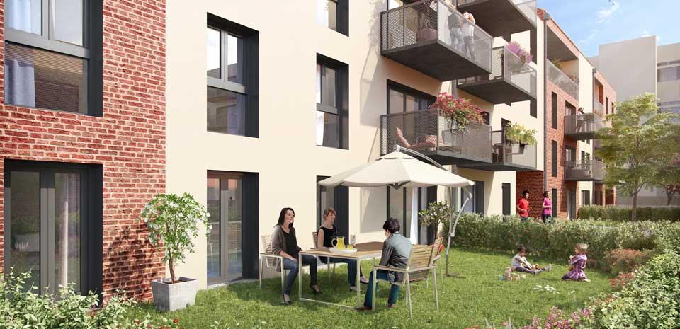 programme-immobilier-neuf-sarcelles-95200-26-32-rue-montfleury-les-jardins-montfleury-3