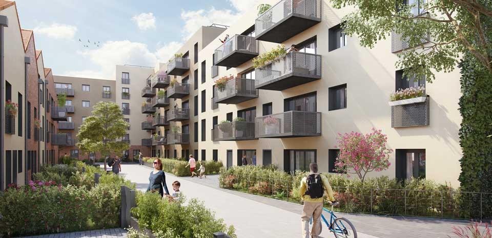 programme-immobilier-neuf-sarcelles-95200-26-32-rue-montfleury-les-jardins-montfleury-5
