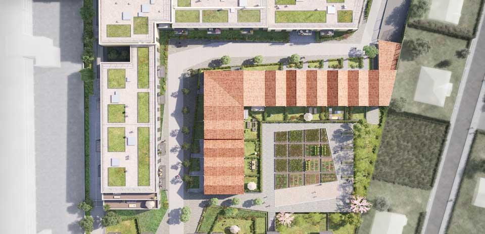 programme-immobilier-neuf-sarcelles-95200-26-32-rue-montfleury-les-jardins-montfleury-6