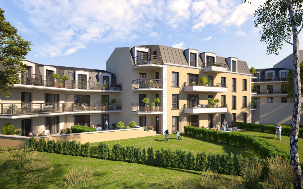 programme-immobilier-neuf-savigny-sur-orge-91600-14-16-rue-chamberlin-résidence-chamberlin-2