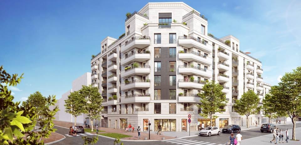 programme-immobilier-neuf-st-ouen-93400-1-9-avenue-du-cimetière-parisien-society-1