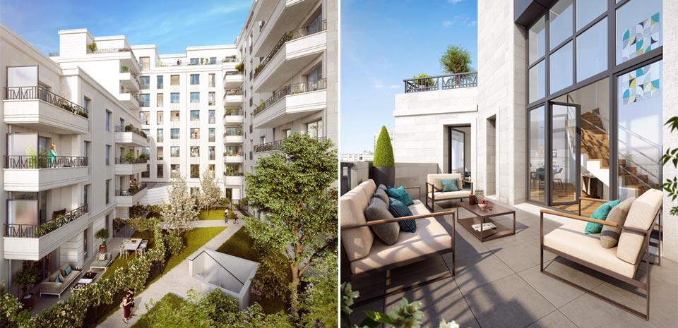programme-immobilier-neuf-st-ouen-93400-1-9-avenue-du-cimetière-parisien-society-3