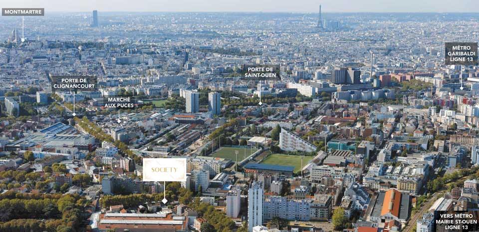 programme-immobilier-neuf-st-ouen-93400-1-9-avenue-du-cimetière-parisien-society-4