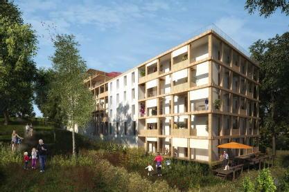 programme-immobilier-neuf-torcy-77200-27-route-de-lagny-coeur-coteaux-1