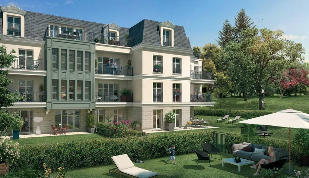 programme-immobilier-neuf-ville-d'avray-93390-37-rue-de-marnes-le-domaine-du-parc-1