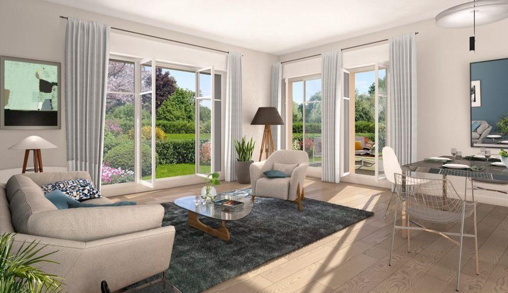 programme-immobilier-neuf-ville-d'avray-93390-37-rue-de-marnes-le-domaine-du-parc-3