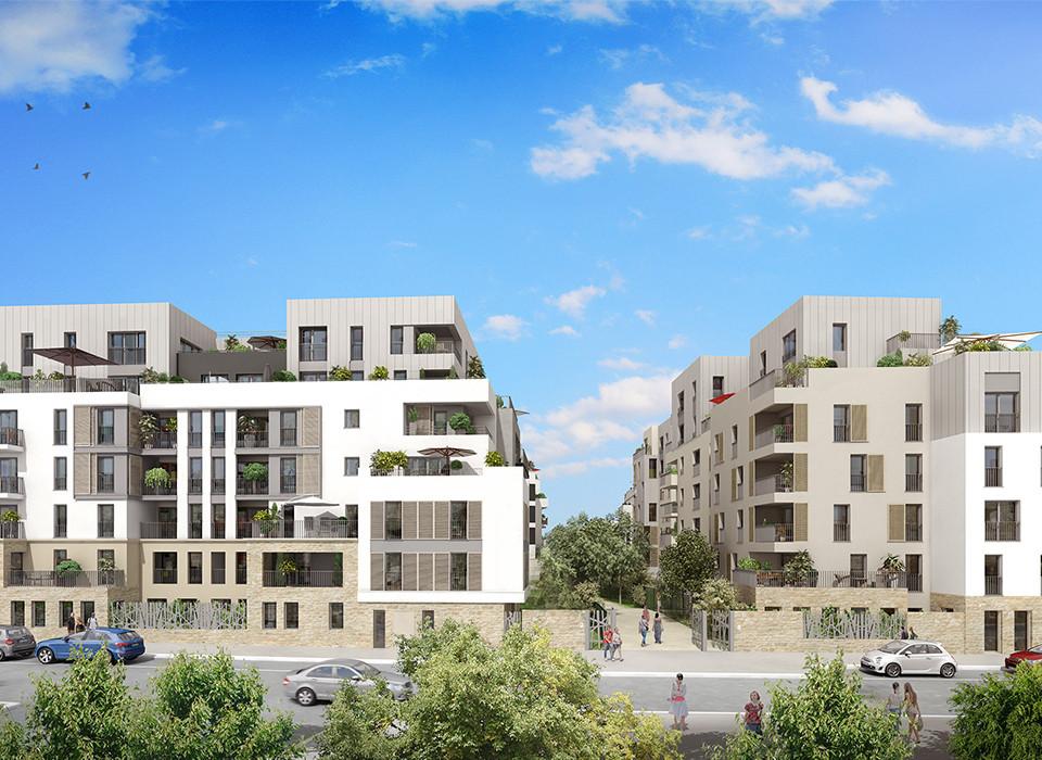 programme-immobilier-neuf-villejuif-94800-54-avenue-de-la-république-botanic-parc-tr-2-1