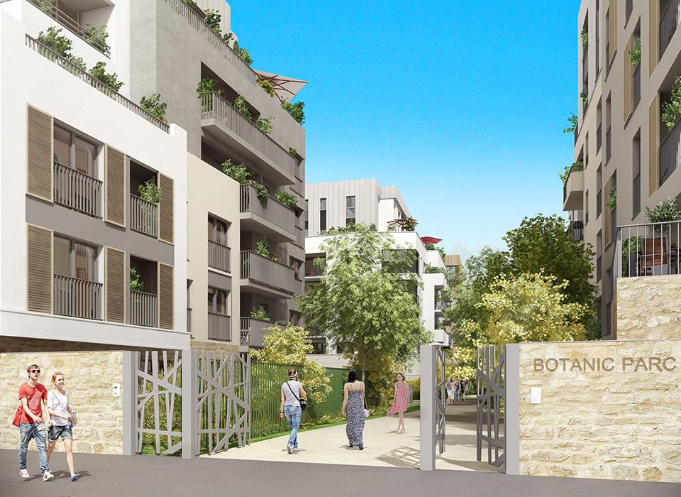 programme-immobilier-neuf-villejuif-94800-54-avenue-de-la-république-botanic-parc-tr-2-2