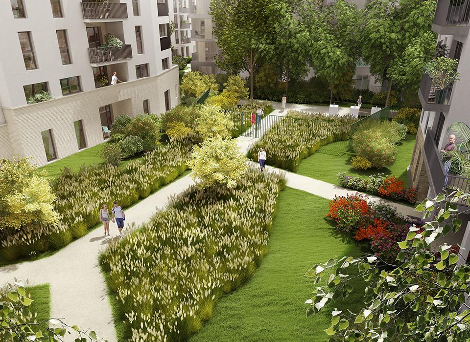 programme-immobilier-neuf-villejuif-94800-54-avenue-de-la-république-botanic-parc-tr-2-3