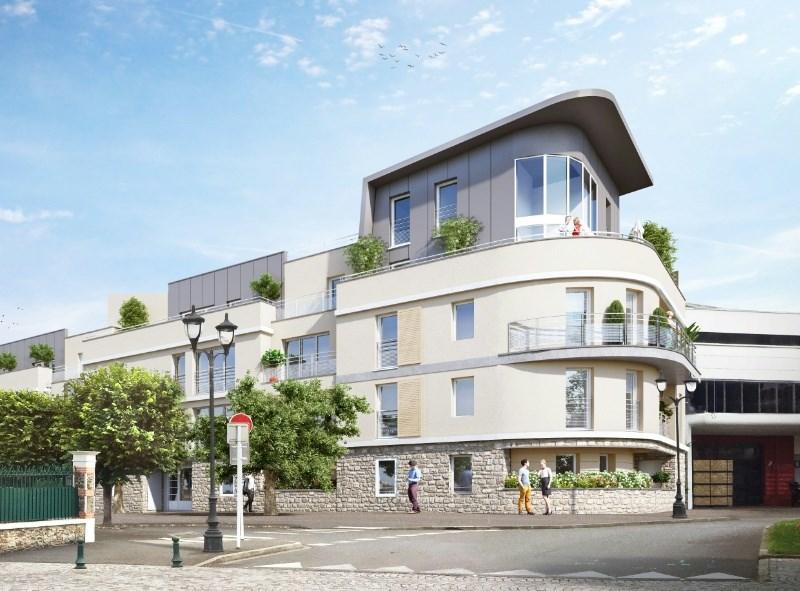 programme-immobilier-neuf-villeneuve-le-roi-94390-avenue-raymond-poincaré-les-terrasses-de-villeneuve-1