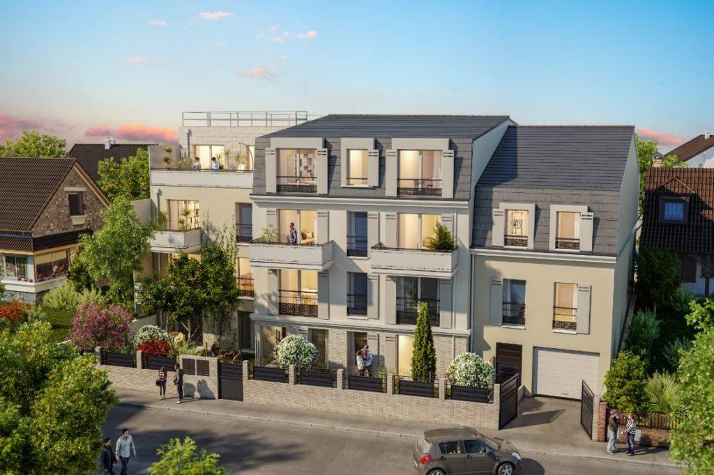 programme-immobilier-neuf-villepinte-93420-2-40-rue-hoche-bel'air-1
