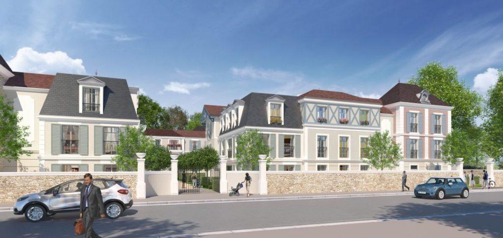 programme-immobilier-neuf-villiers-sur-marne-94350-9-avenue-de-l_sle-avenue-lecomte-3