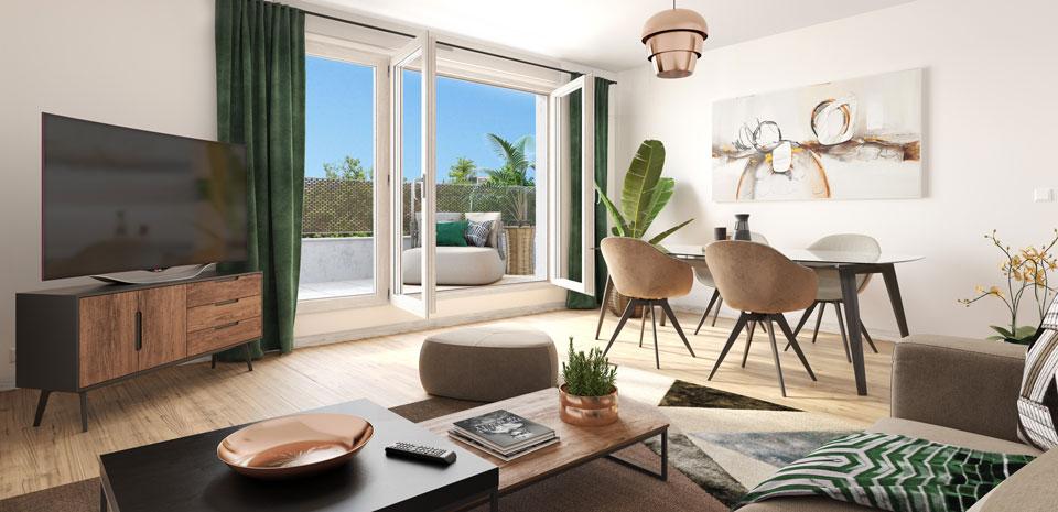 programme-immobilier-neuf-viroflay-78220-176-avenue-du-général-leclerc-en-vue-1