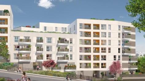 programme-immobilier-neuf-vitry-sur-seine-94400-rue-watteau-résidence-carré-wateau-1