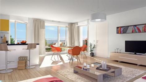 programme-immobilier-neuf-vitry-sur-seine-94400-rue-watteau-résidence-carré-wateau-2