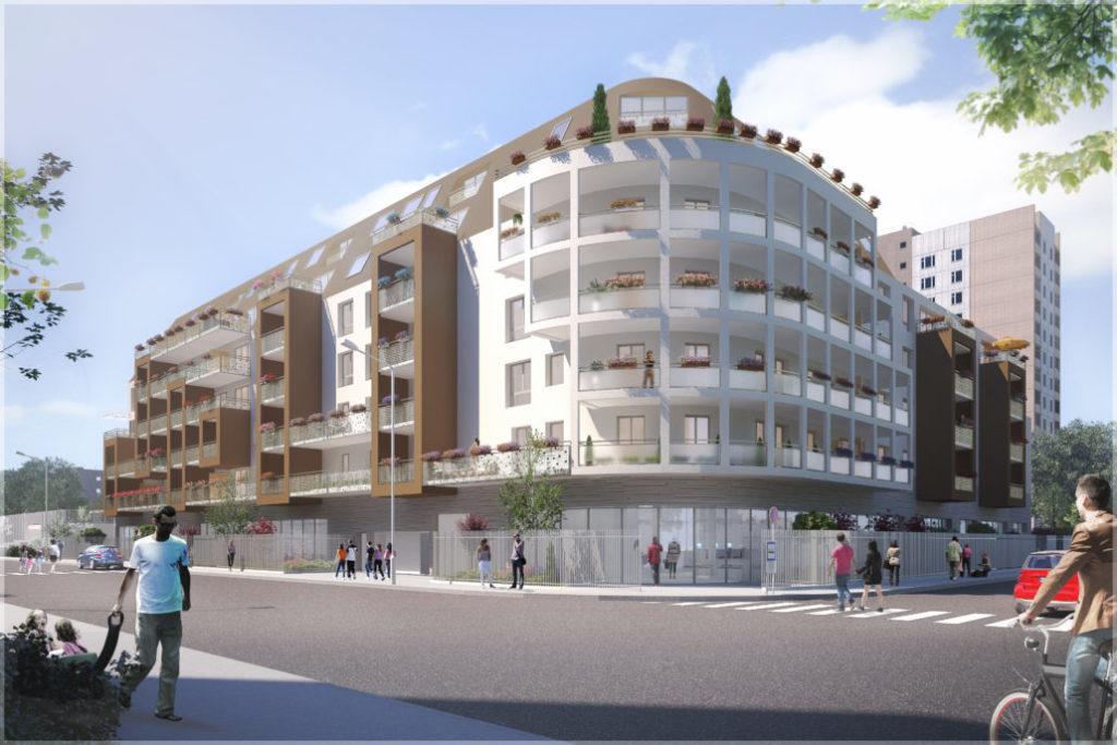 programme-immobilier-neuilly-sur-marne-93330-266-avenue-du-8-mai-lattitude-48-1